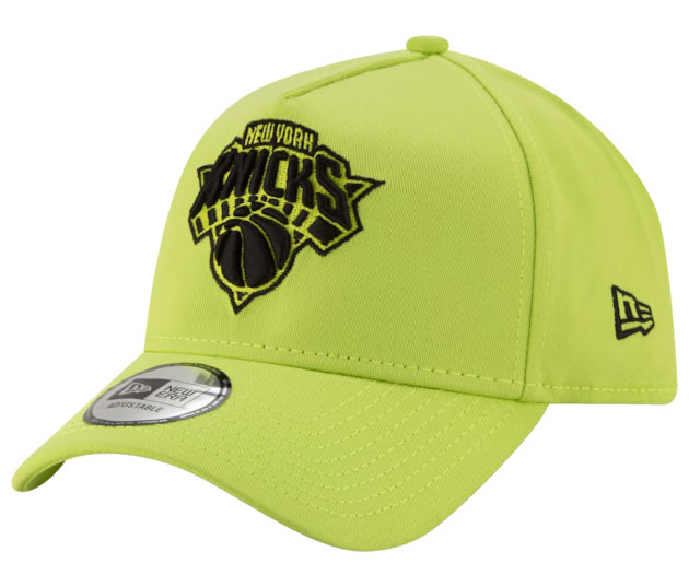new-era-nba-volt-snapback-cap-knicks