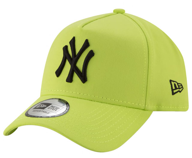 new-era-volt-new-york-yankees-snapback-hat