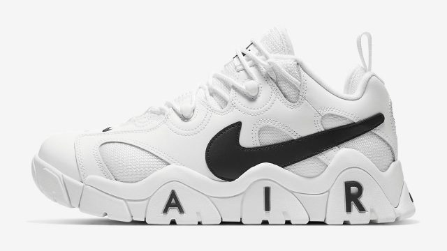 nike-air-barrage-low-summit-white-black-release-date