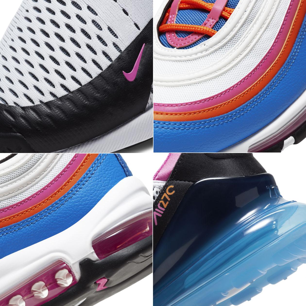 nike-air-nrg-sneakers