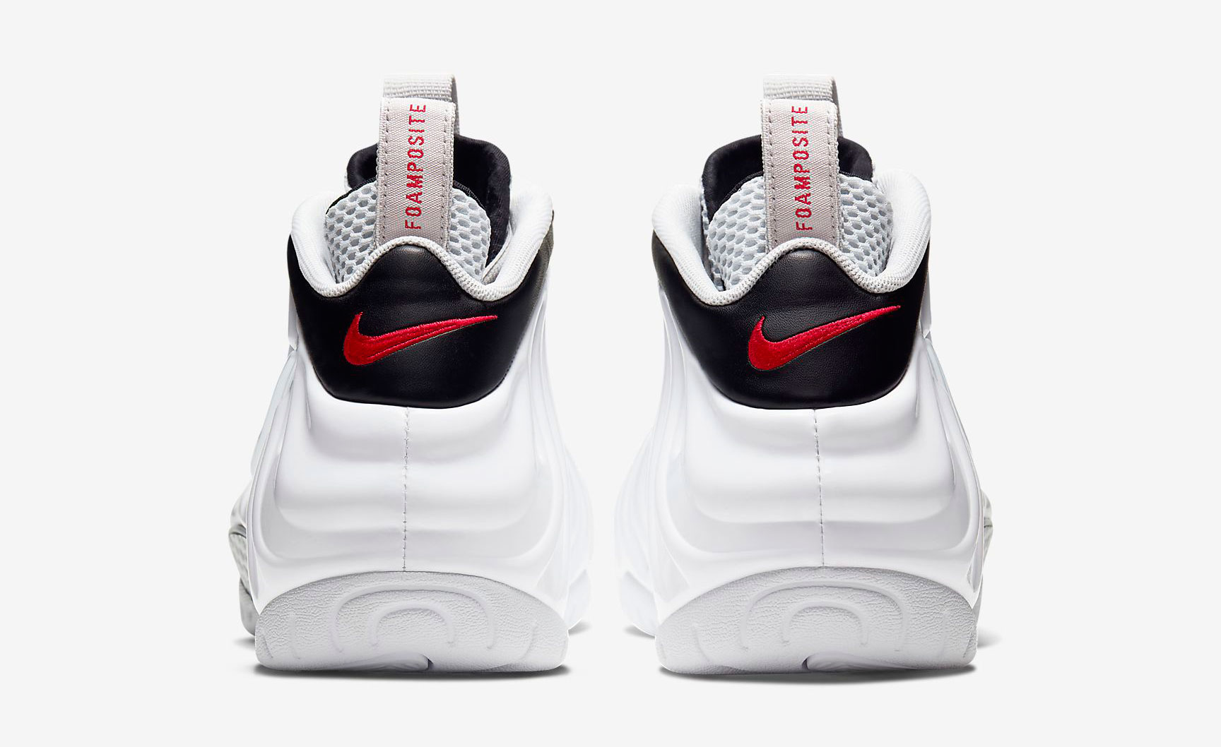 nike-air-foamposite-pro-white-black-red-5