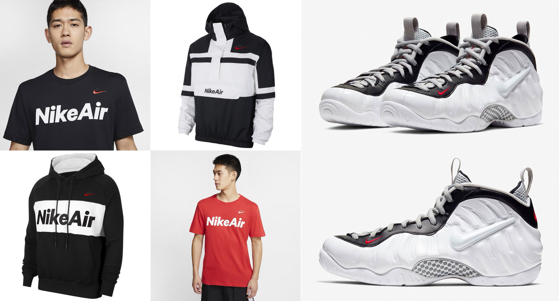 nike-air-foamposite-pro-white-black-red-clothing