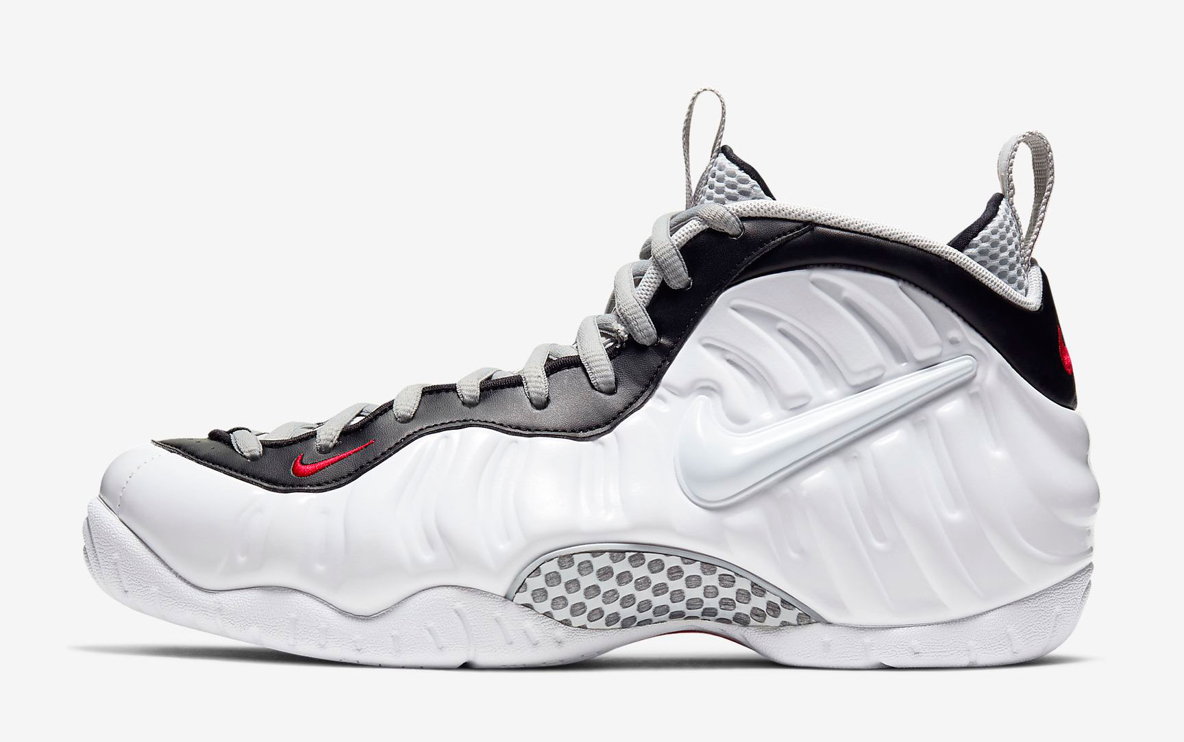 nike-air-foamposite-pro-white-black-red-release-date-price