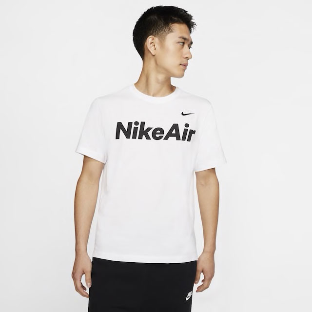 nike-air-foamposite-pro-white-black-red-shirt-1