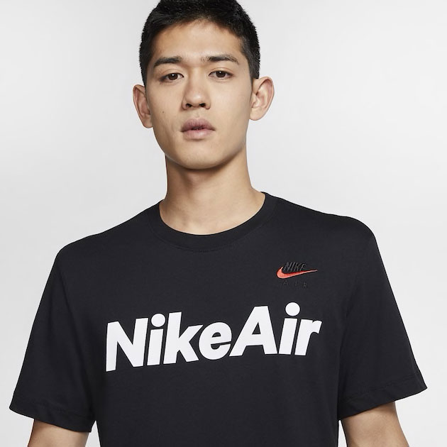 nike-air-foamposite-pro-white-black-red-shirt-2