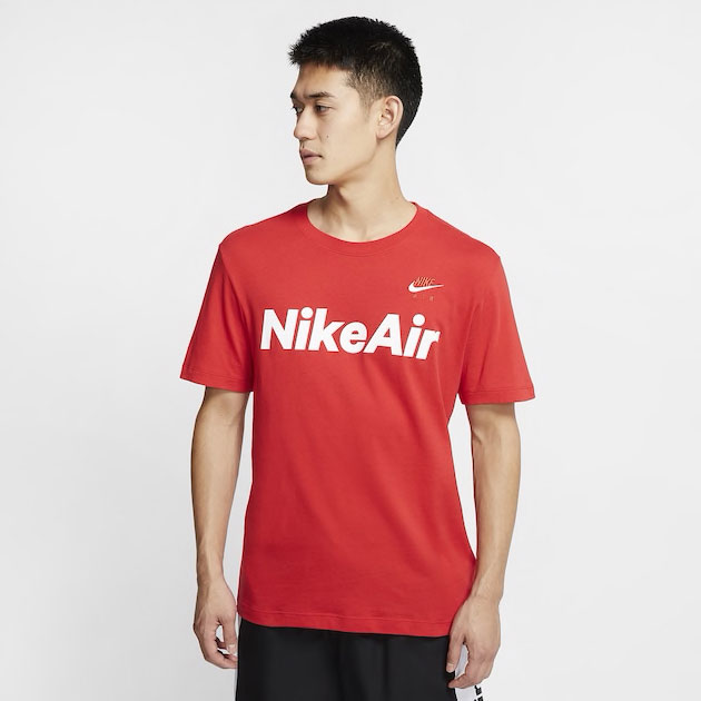nike-air-foamposite-pro-white-black-red-shirt-3
