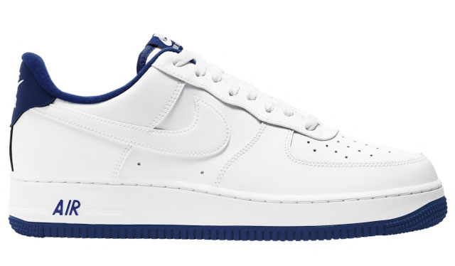 nike-air-force-1-white-royal-blue