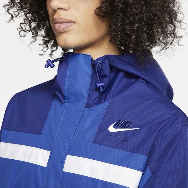 nike-air-jacket-royal-blue-3