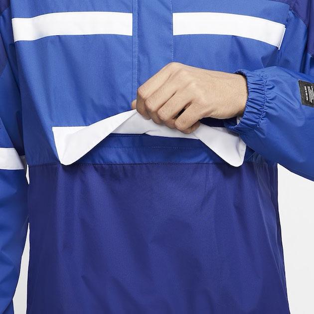 nike-air-jacket-royal-blue-4