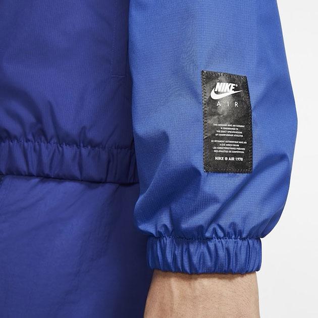 nike-air-jacket-royal-blue-5