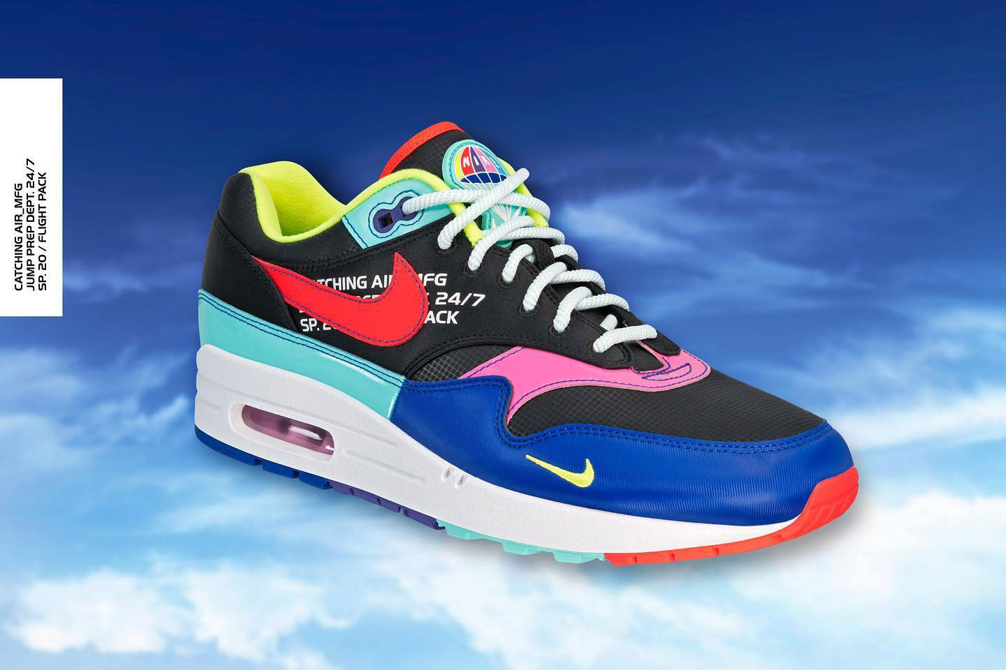 nike-air-max-1-catching-air-parachute