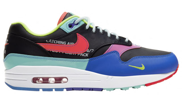 nike-air-max-1-catching-air