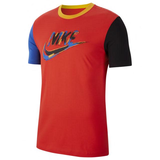 nike-air-max-1-parachute-shirt-match