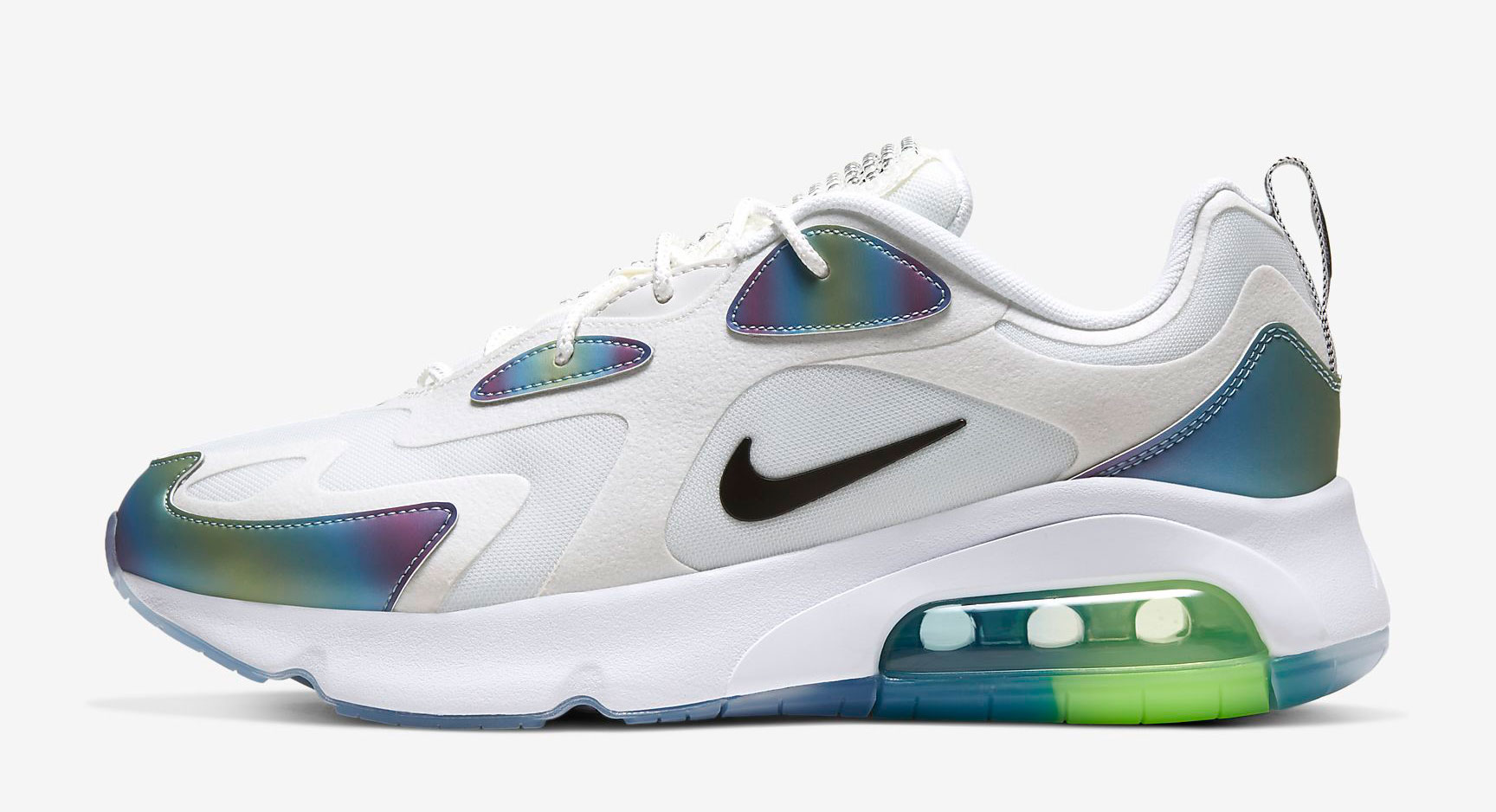 nike-air-max-200-bubble-pack-release-date