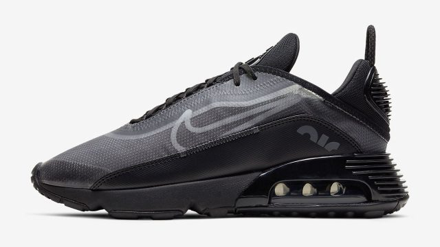nike-air-max-2090-black-wolf-grey-release-date