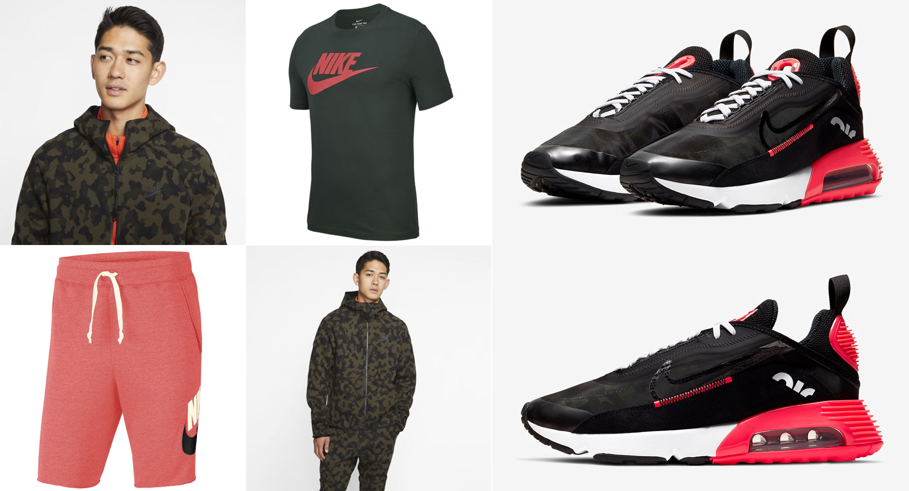 nike-air-max-2090-infrared-duck-camo-clothing-outfits