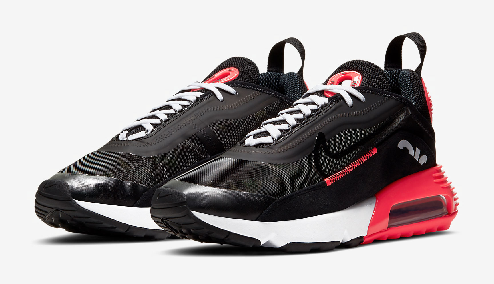 nike-air-max-2090-infrared-duck-camo-release-date-1
