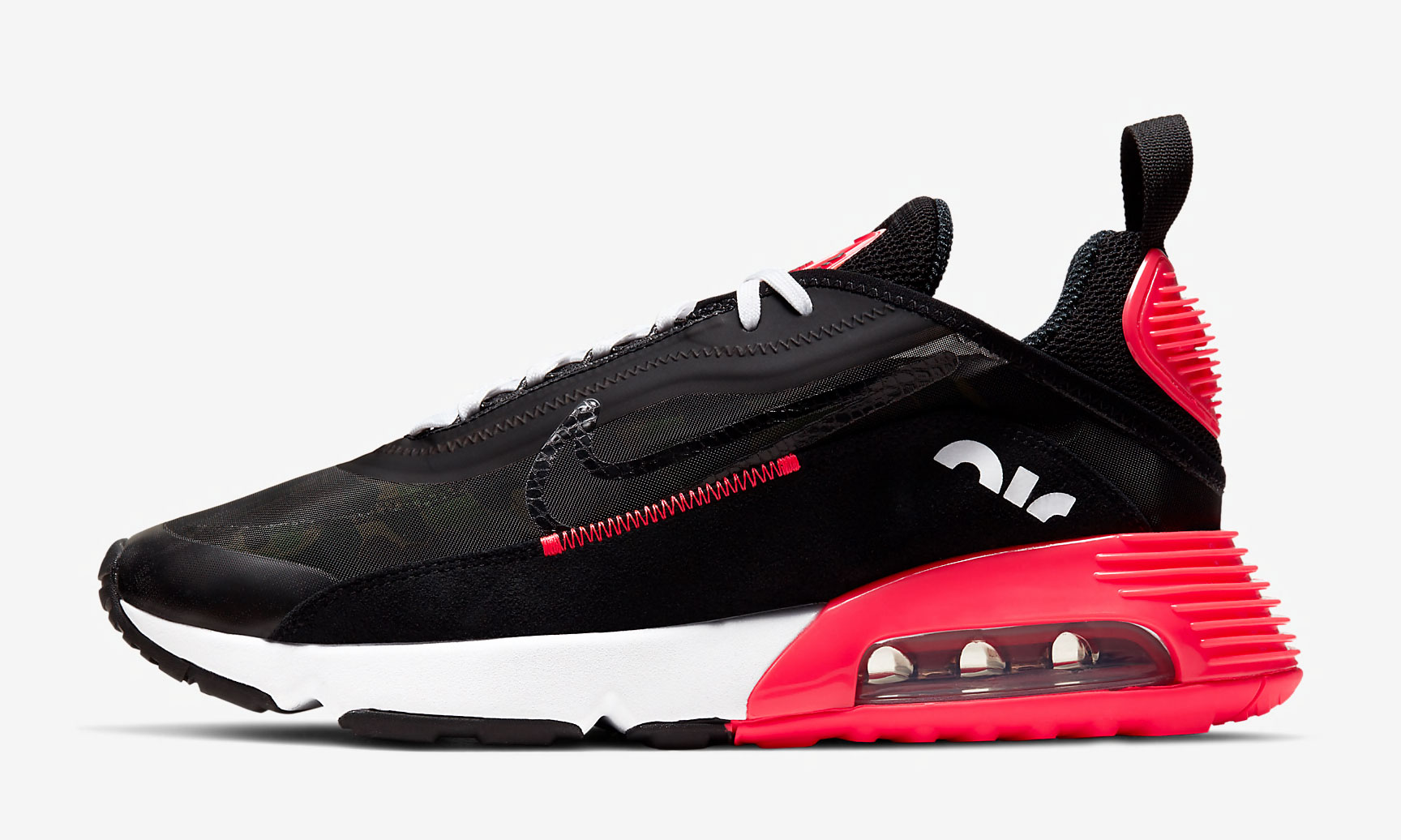 nike-air-max-2090-infrared-duck-camo-release-date-2