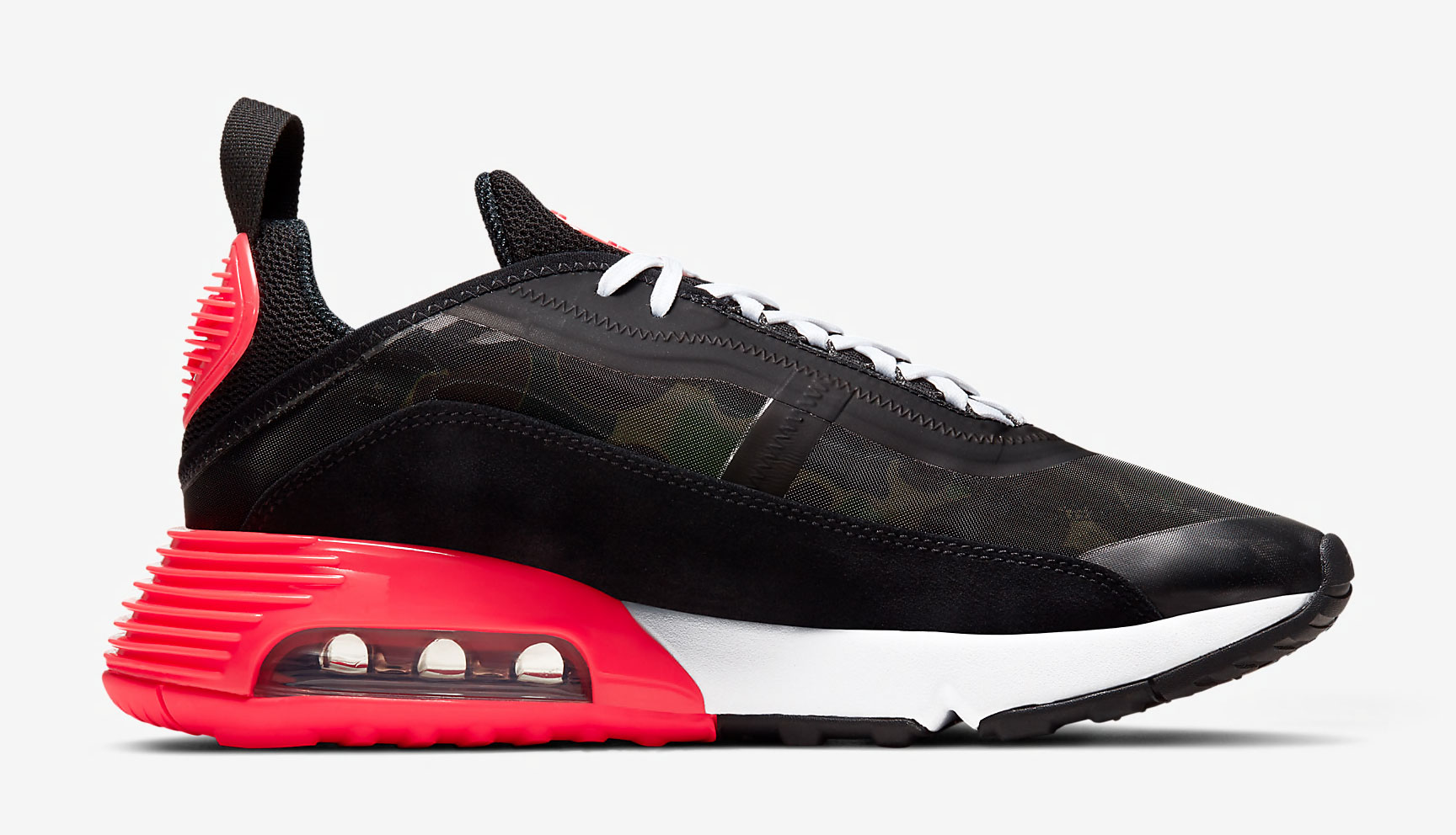 nike-air-max-2090-infrared-duck-camo-release-date-3