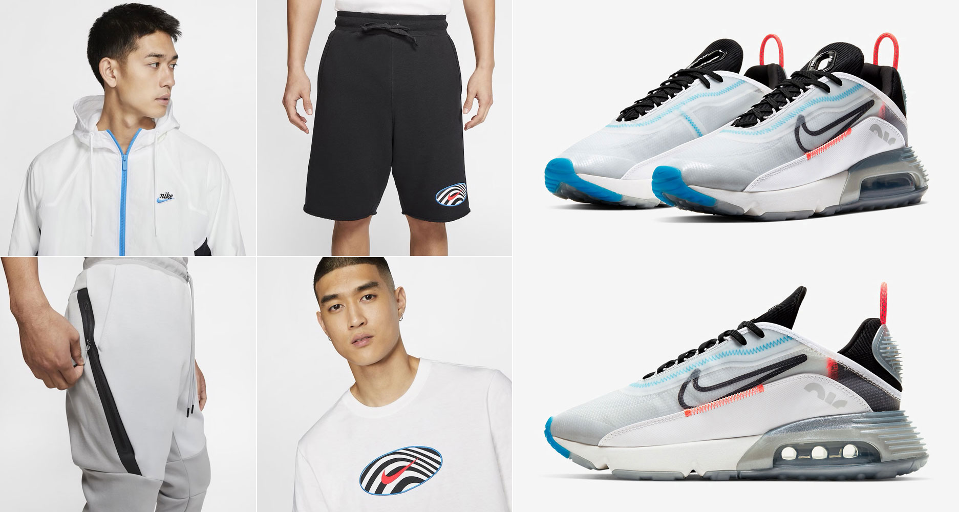 nike-air-max-2090-pure-platinum-clothing