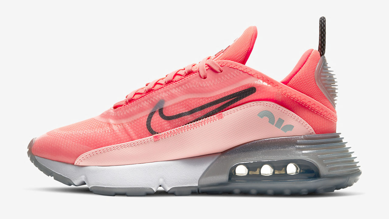 nike-air-max-2090-release-date