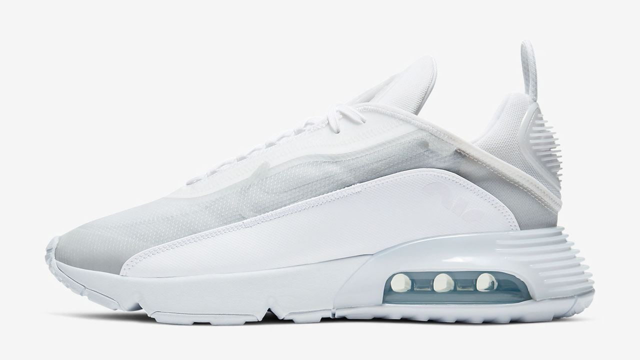 nike-air-max-2090-white-wolf-grey-release-date