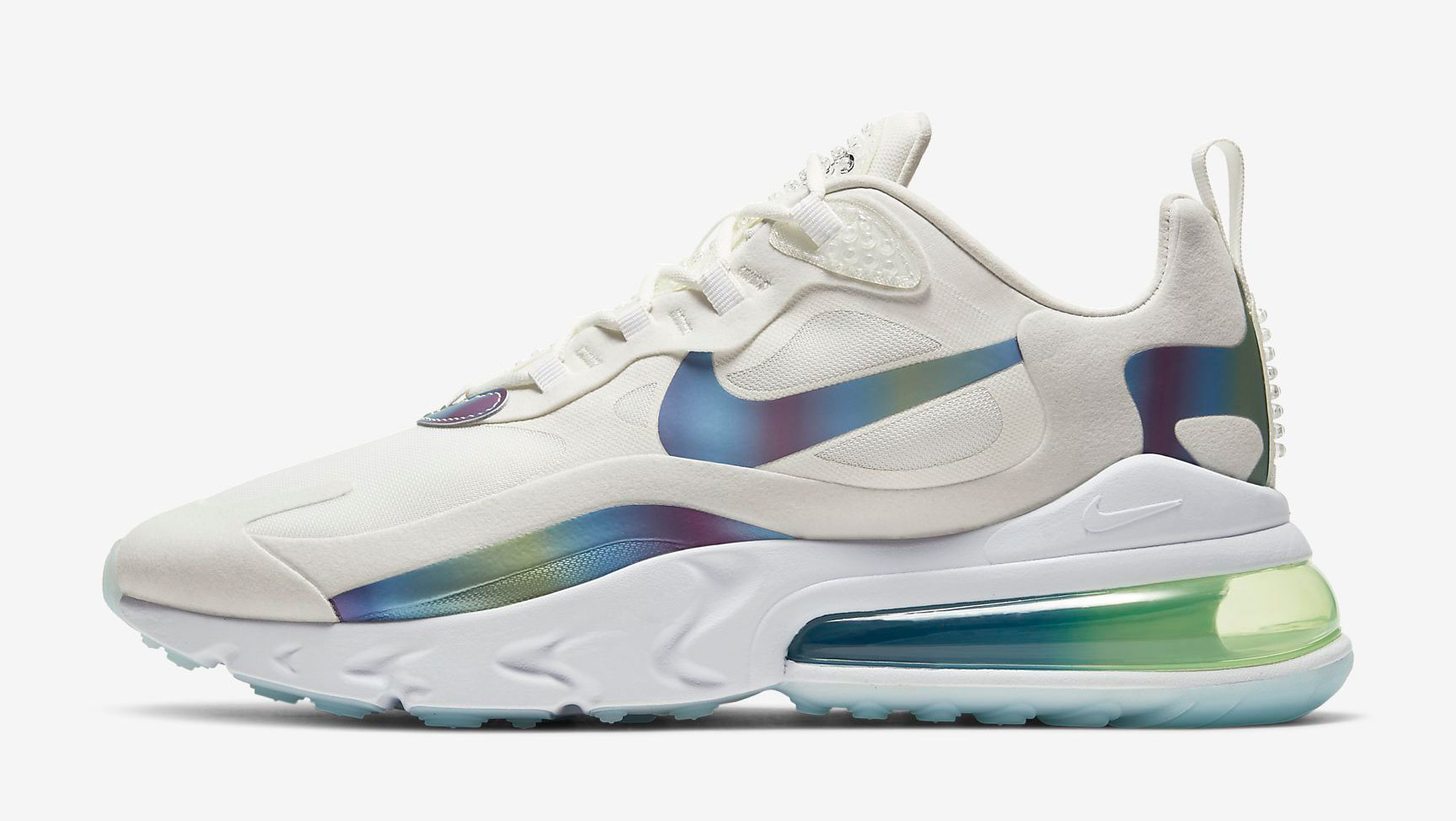 nike-air-max-270-react-bubble-pack-release-date
