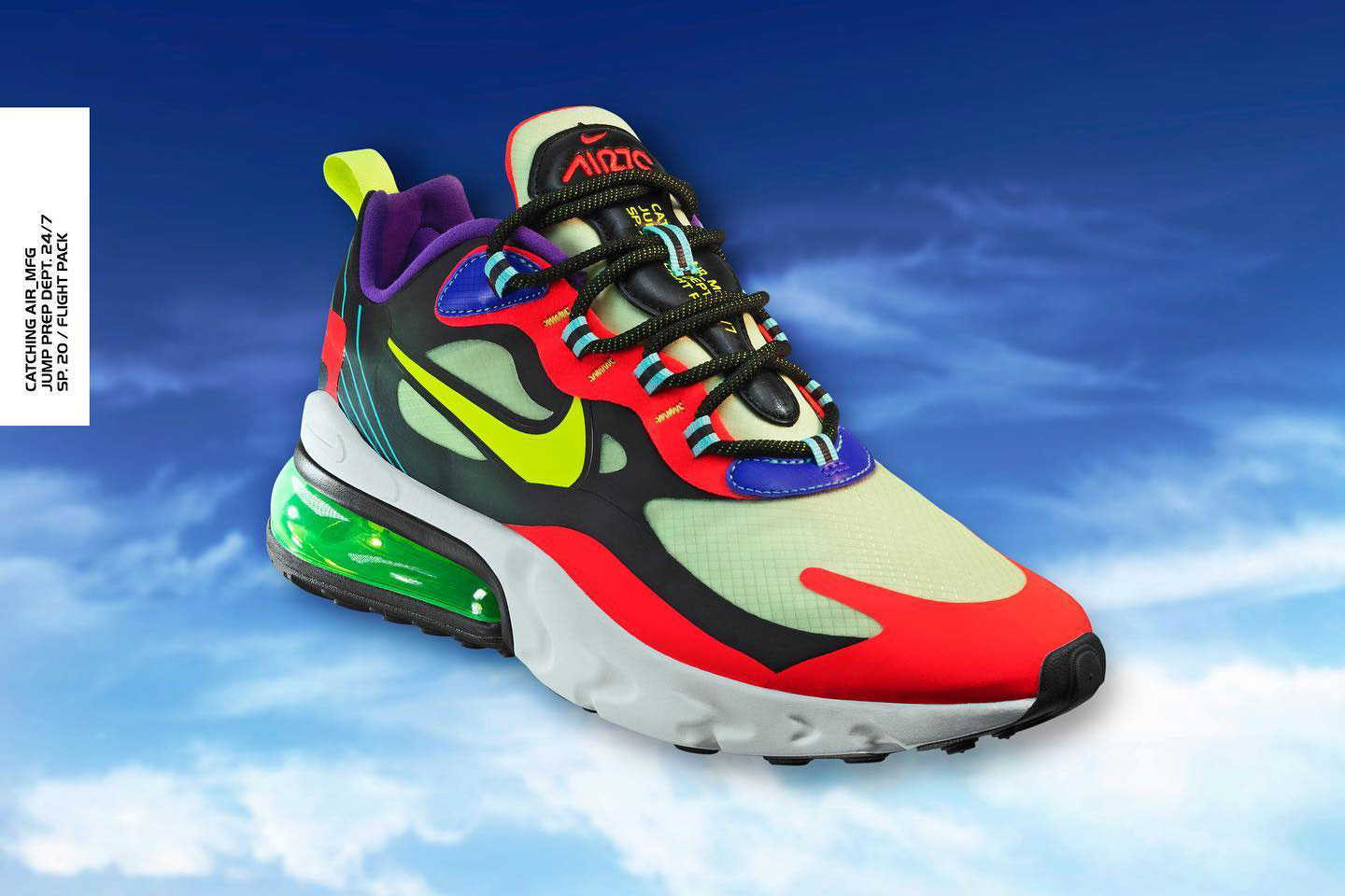 nike-air-max-270-react-catching-air-parachute