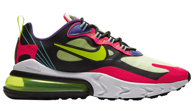 nike-air-max-270-react-catching-air