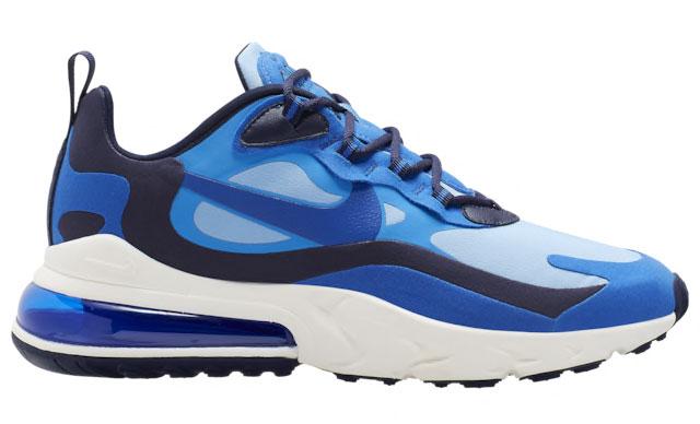 nike-air-max-270-react-royal-blue