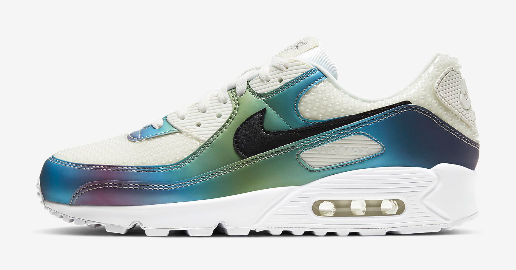 nike-air-max-90-bubble-pack-release-date