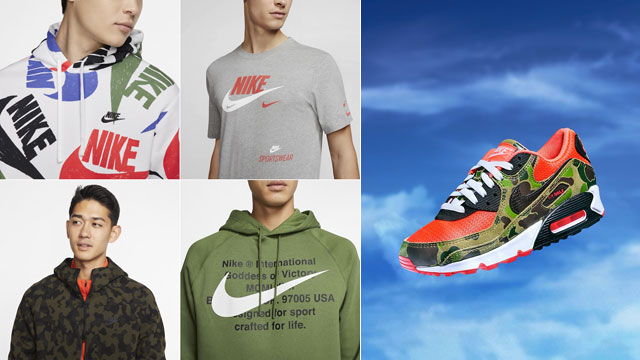 nike-air-max-90-duck-camo-apparel