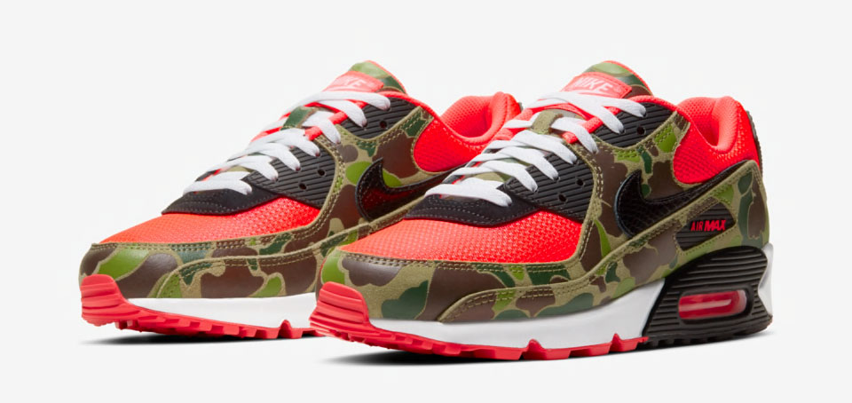 nike-air-max-90-duck-camo-sneaker-outfits