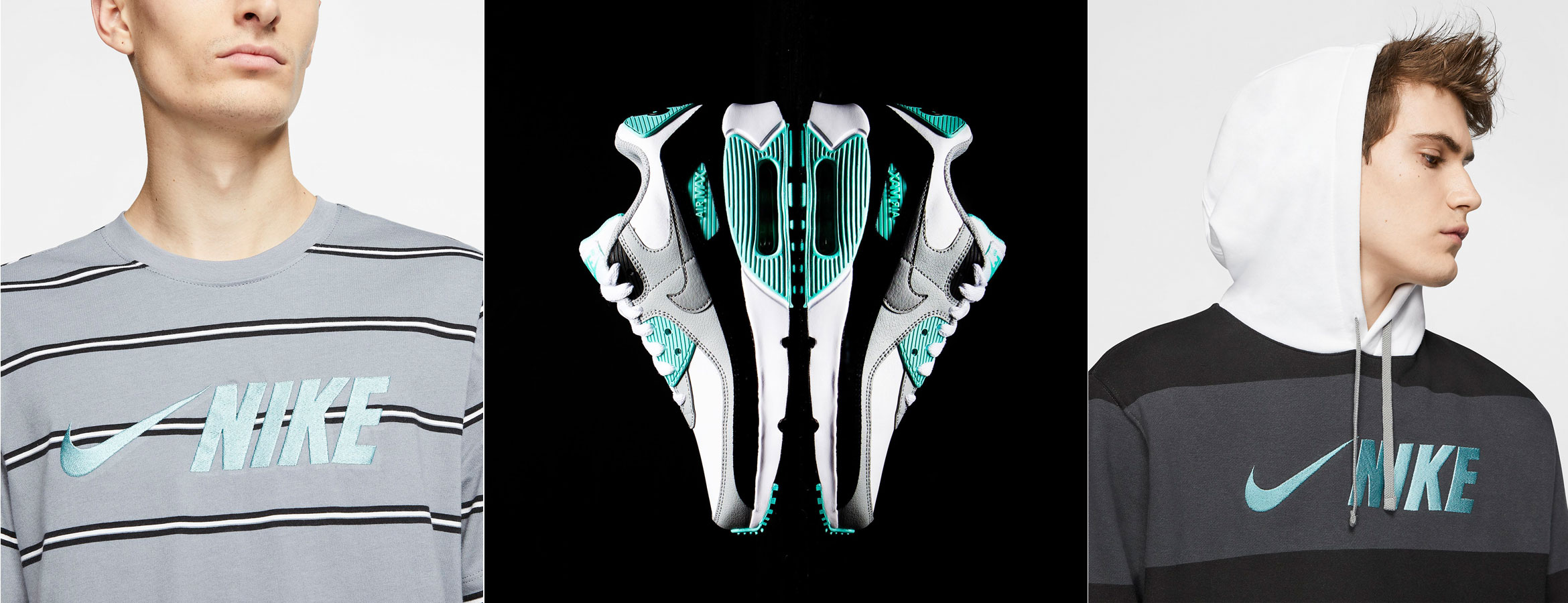 nike-air-max-90-hyper-turquoise-clothing