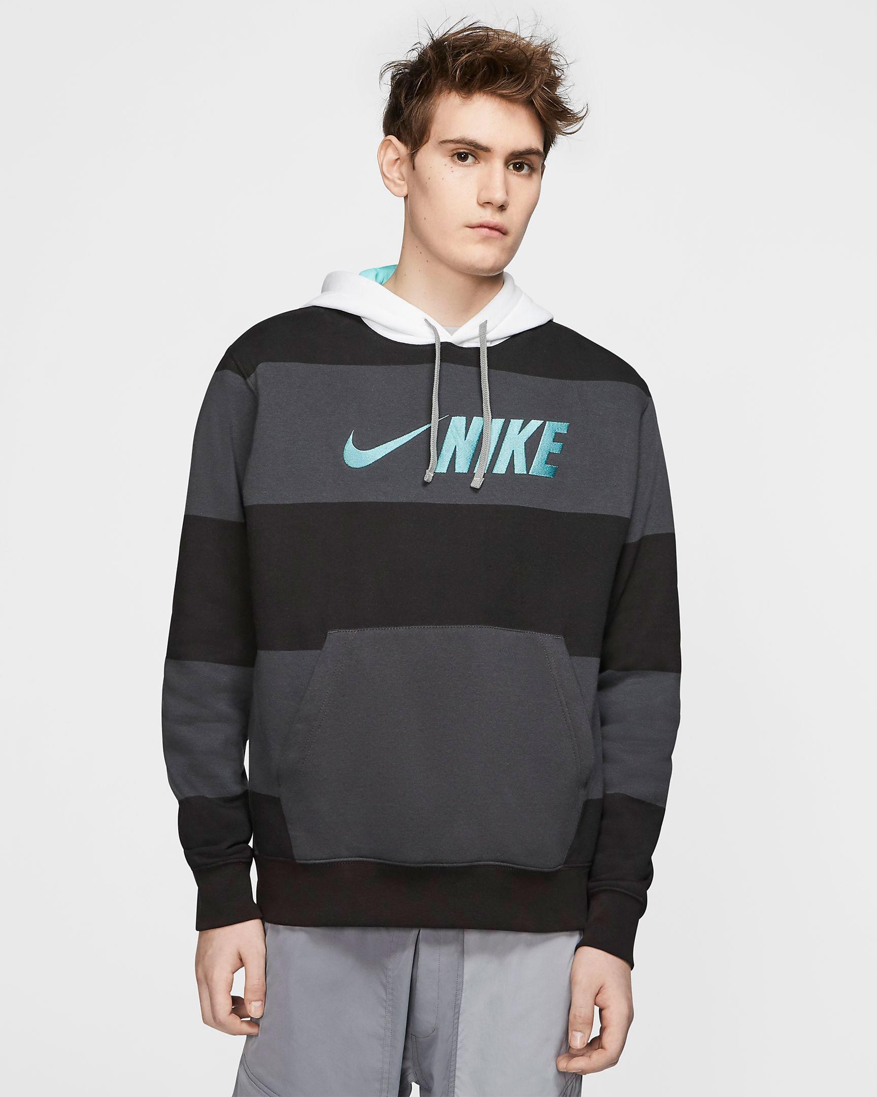 nike-air-max-90-hyper-turquoise-hoodie-1