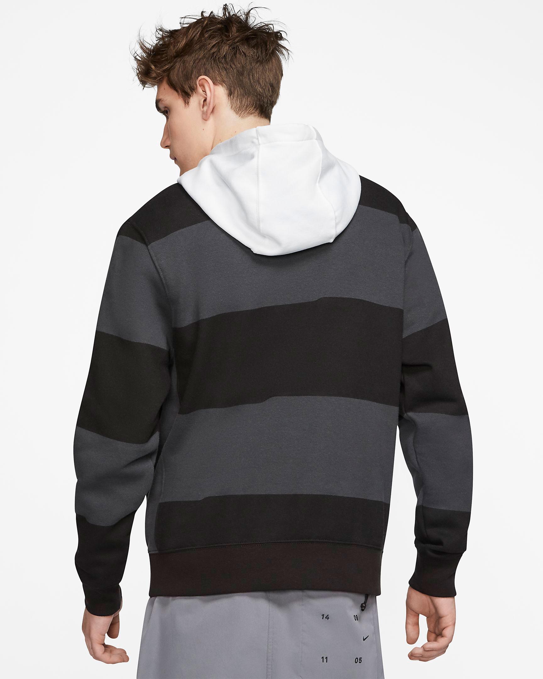 nike-air-max-90-hyper-turquoise-hoodie-2