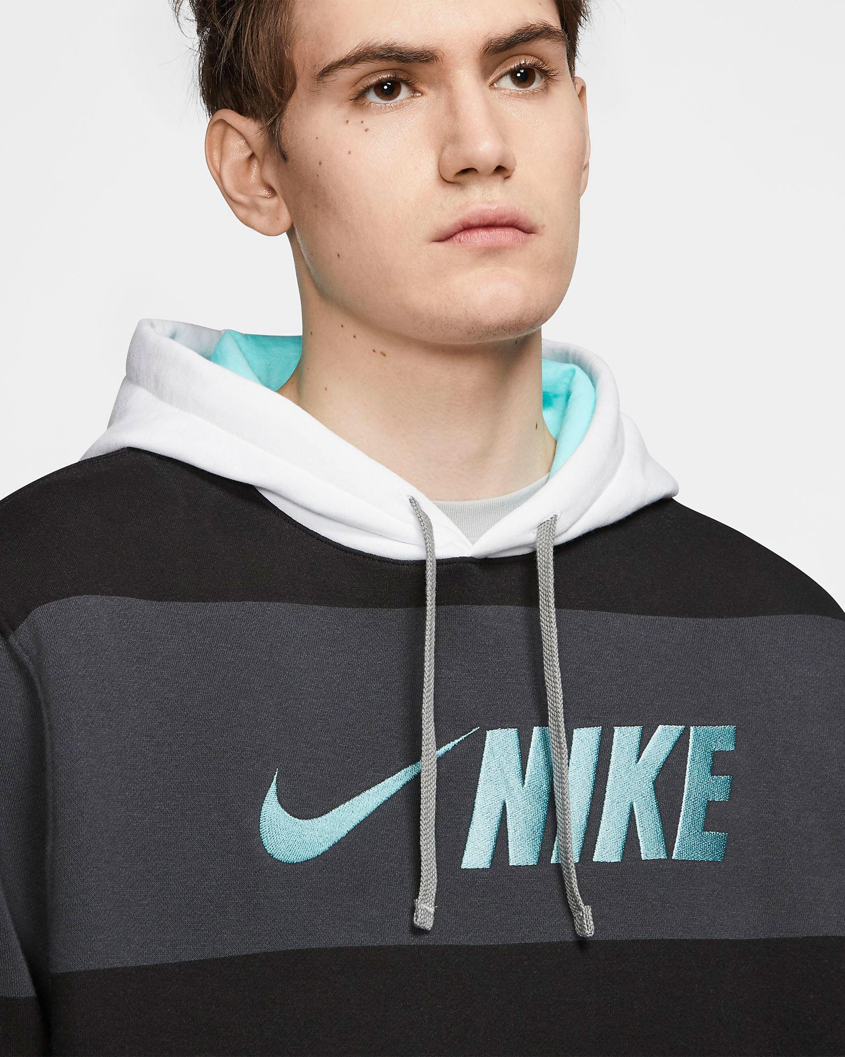 nike-air-max-90-hyper-turquoise-hoodie-3