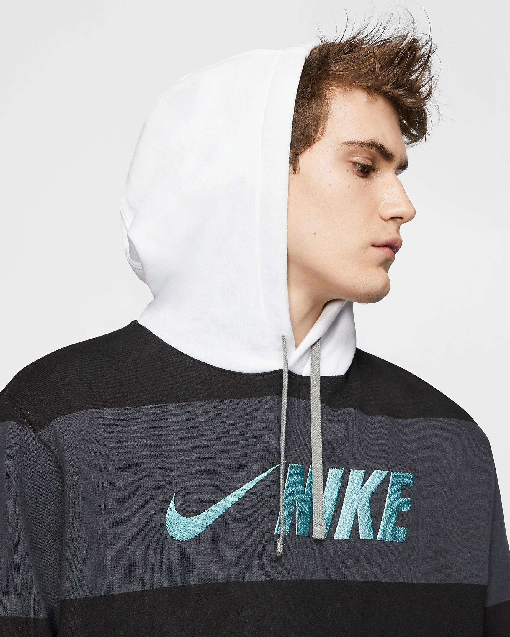 nike-air-max-90-hyper-turquoise-hoodie-4