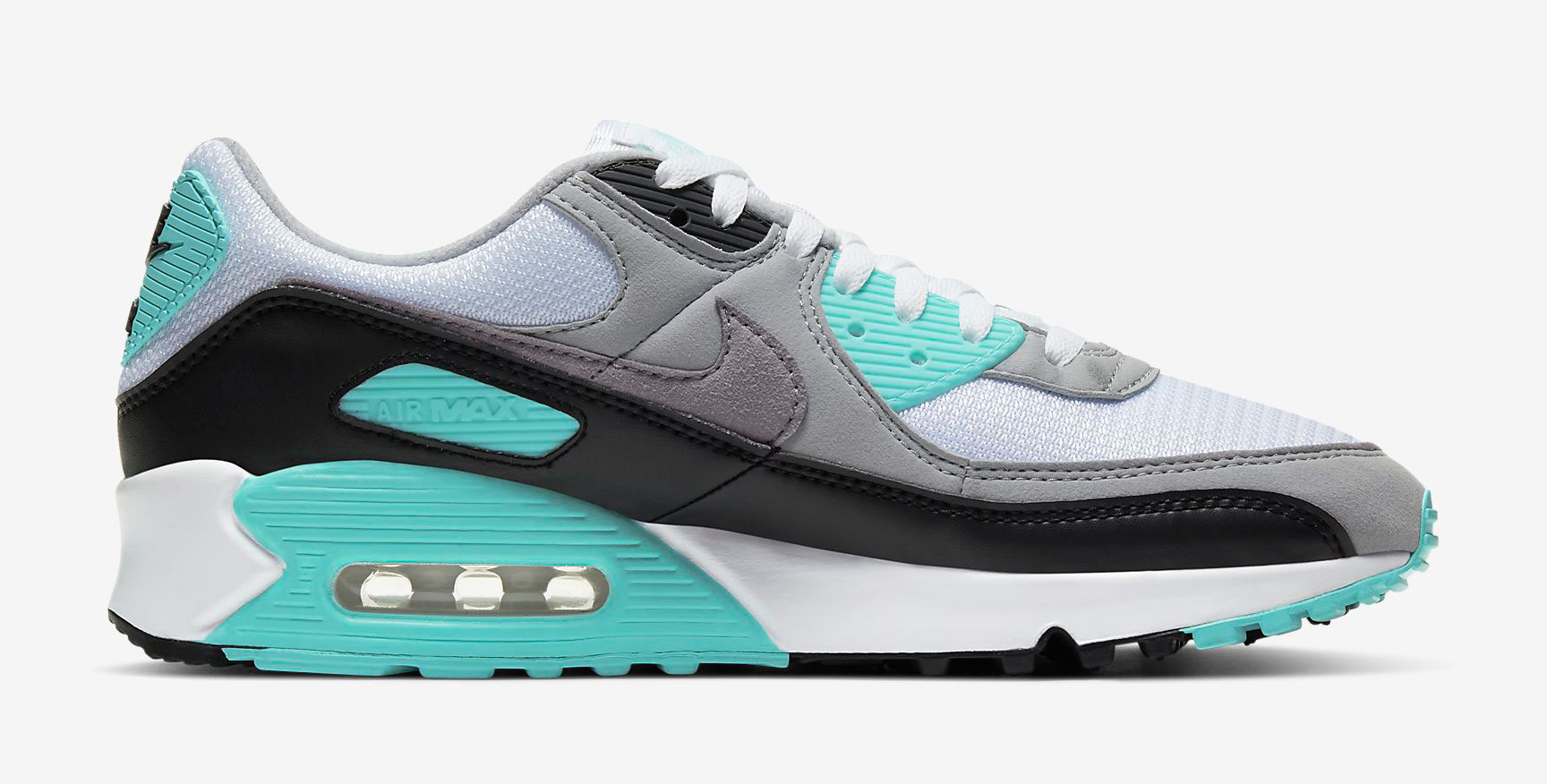 nike-air-max-90-hyper-turquoise-release-date-price-3