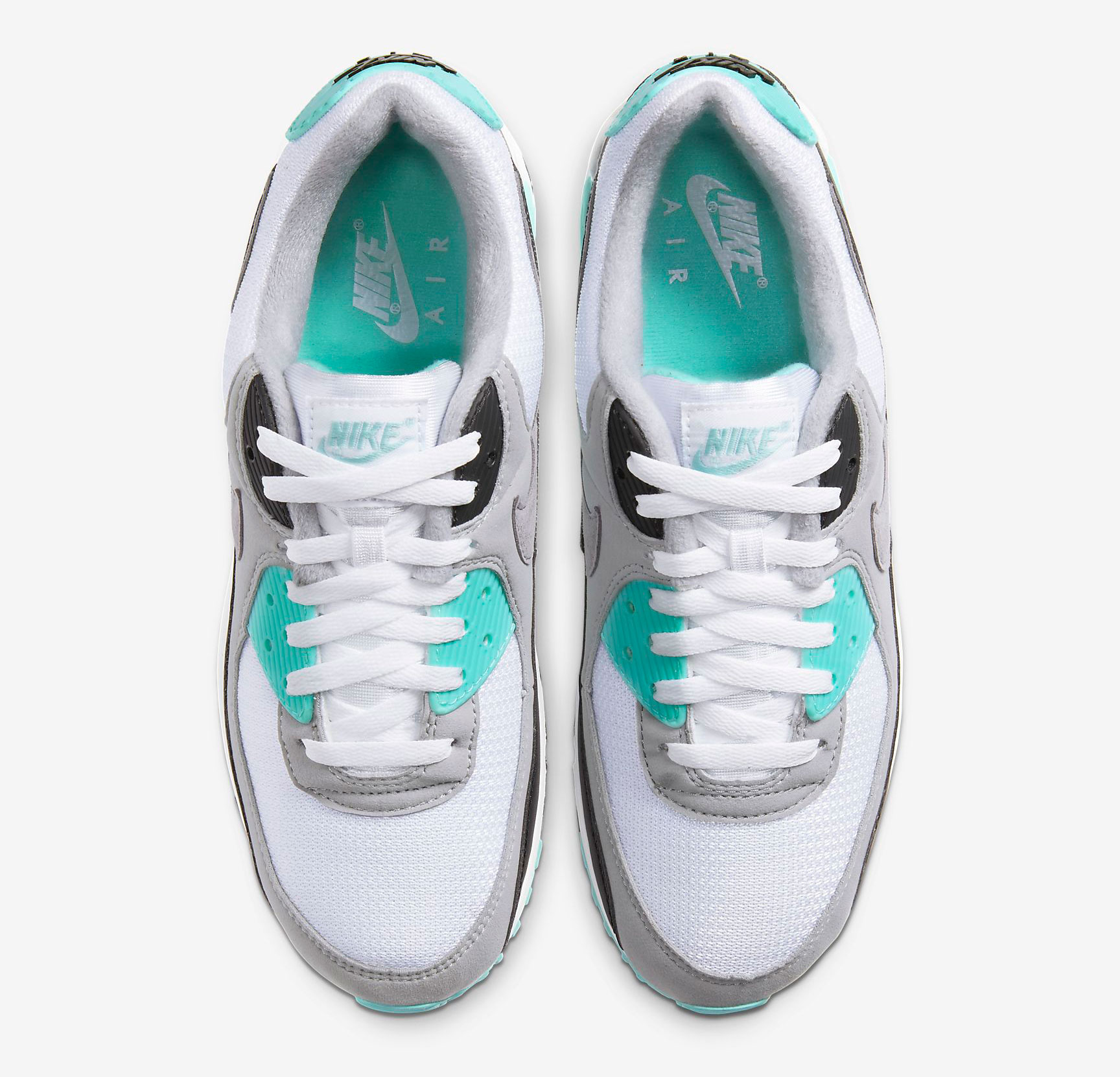 nike-air-max-90-hyper-turquoise-release-date-price-4