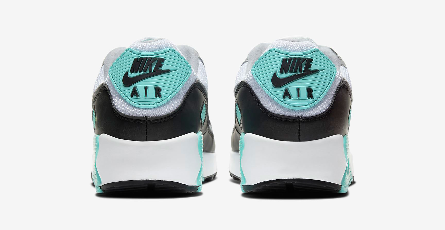 nike-air-max-90-hyper-turquoise-release-date-price-5