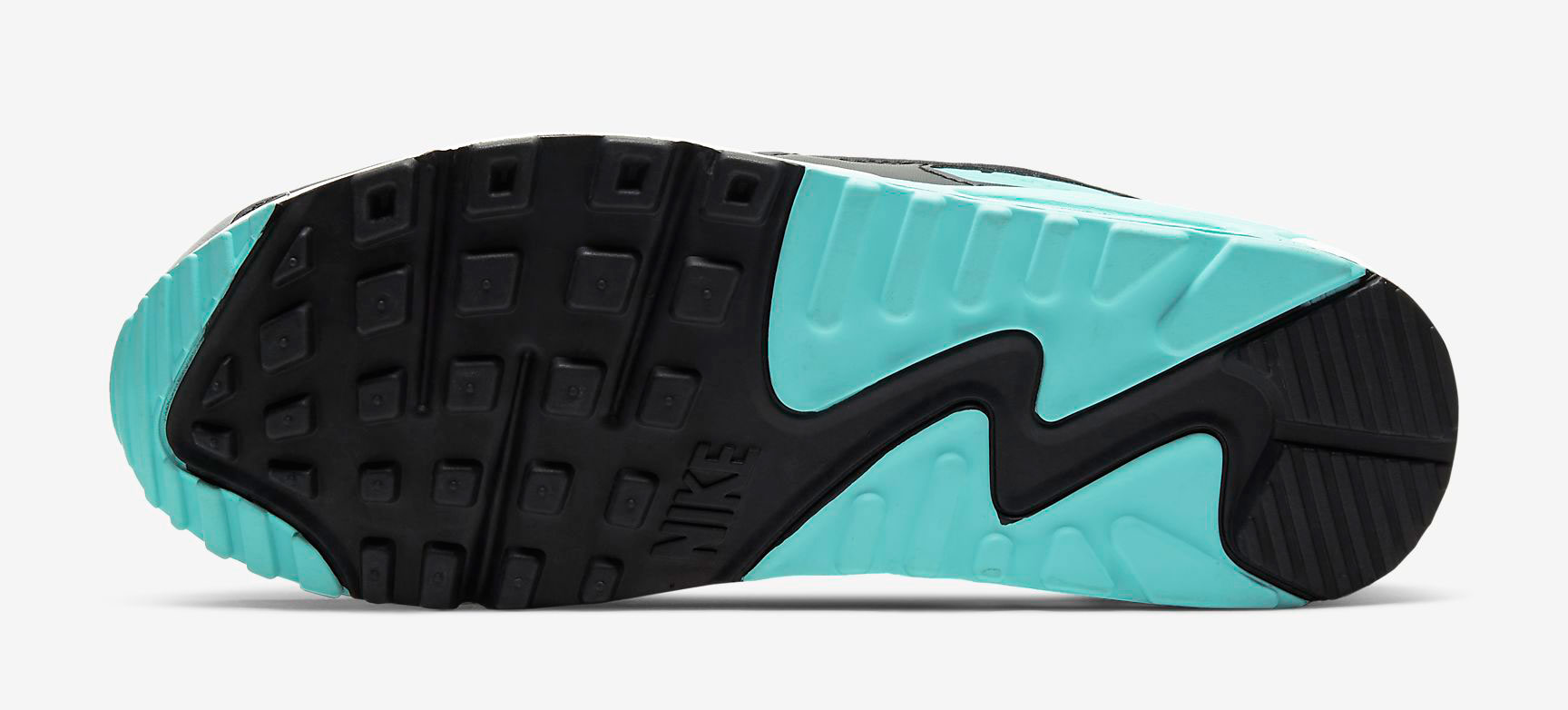 nike-air-max-90-hyper-turquoise-release-date-price-6