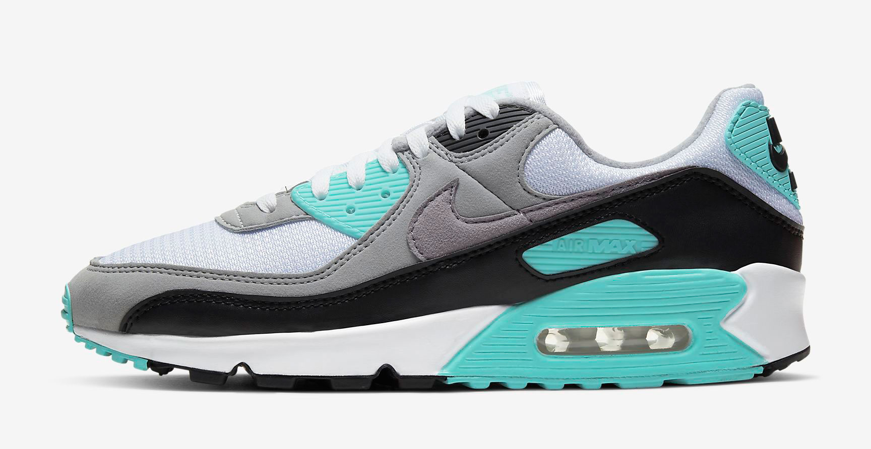 nike-air-max-90-hyper-turquoise-release-date
