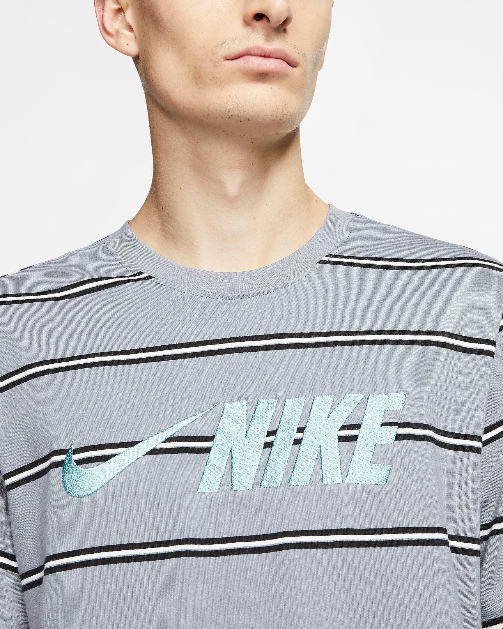 nike-air-max-90-hyper-turquoise-shirt-1