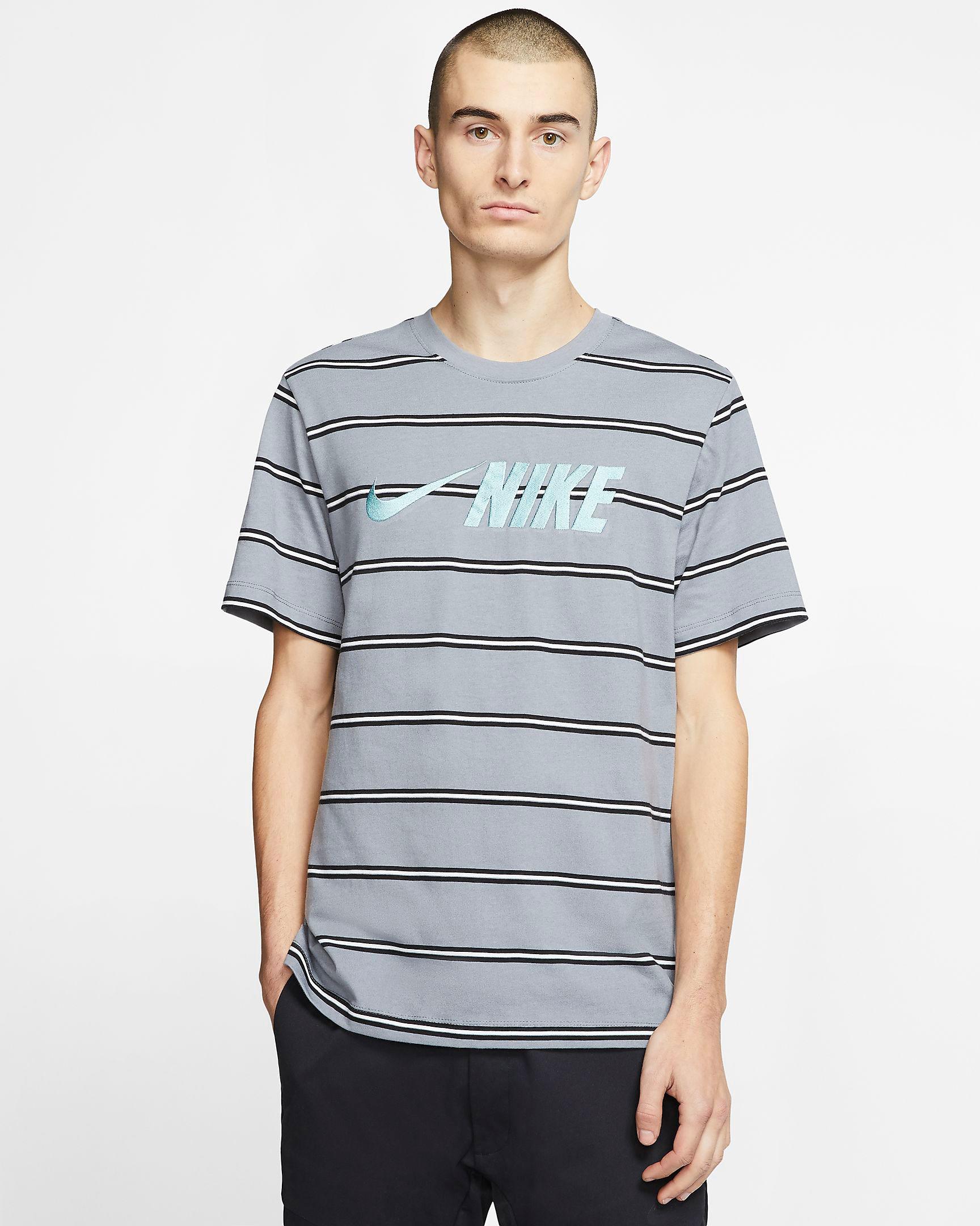 nike-air-max-90-hyper-turquoise-shirt-2