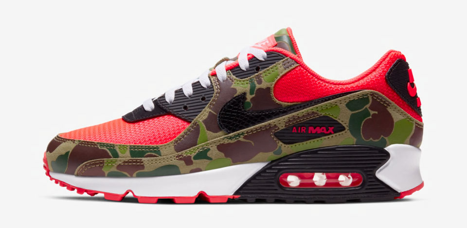 nike-air-max-90-infrared-duck-camo-release-date