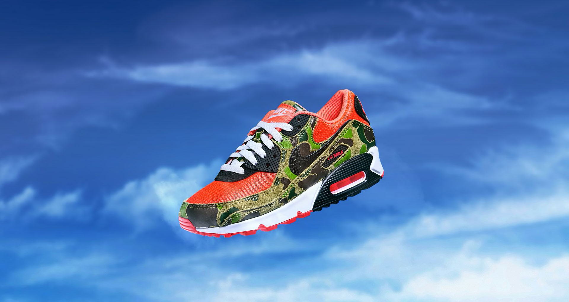 nike-air-max-90-infrared-duck-camo