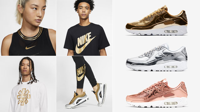 nike-air-max-90-metallic-apparel