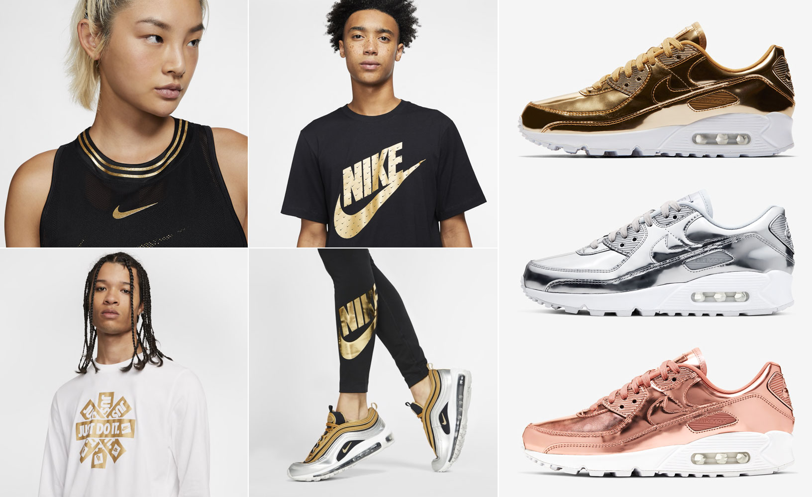 nike-air-max-90-metallic-clothing-outfits