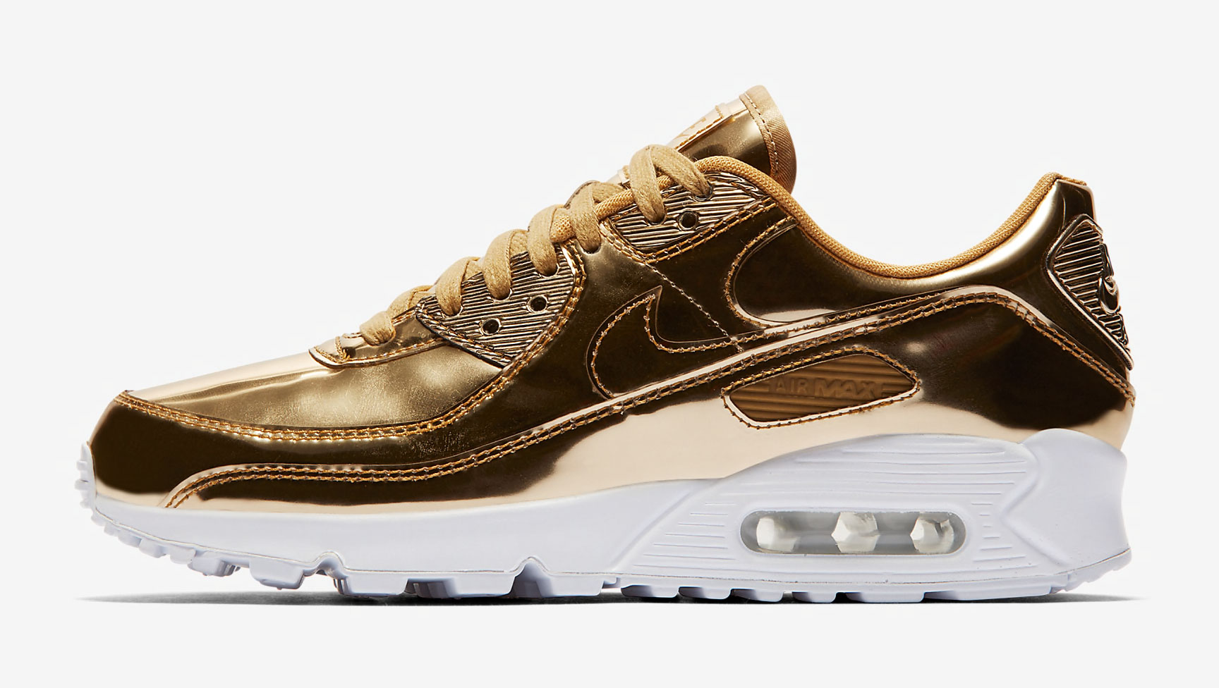 nike-air-max-90-metallic-gold-release-date